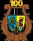 Logo MV Gablitz