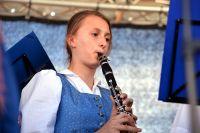 Anne Sophie Luitz